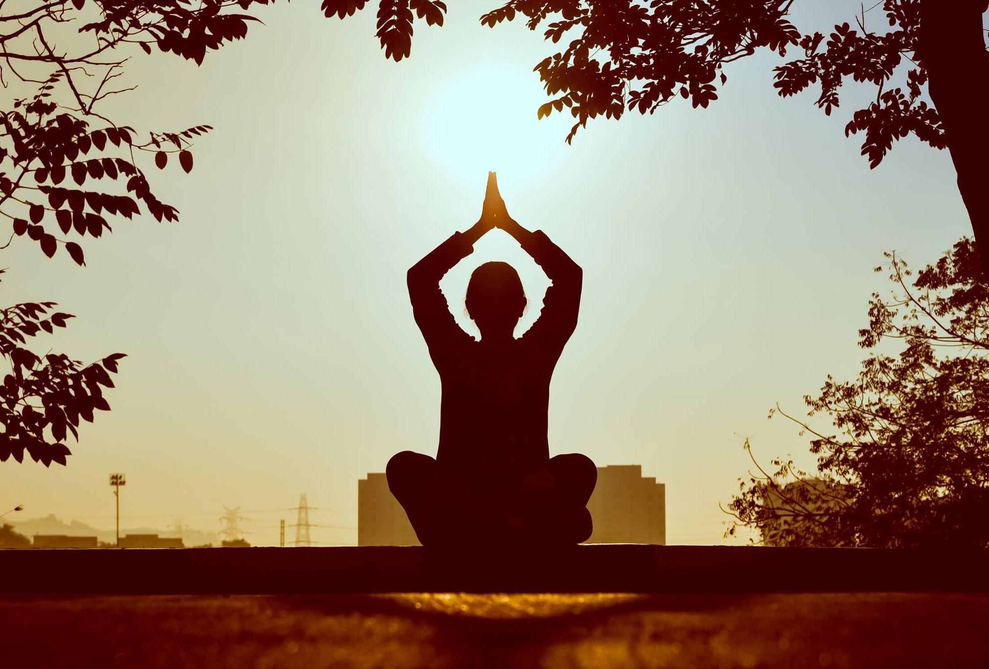 meditation-workshop-featured